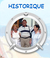 Aide personnes agees, Aide personne agee Vaucluse, Clic Rivage 84, Historique (12K)